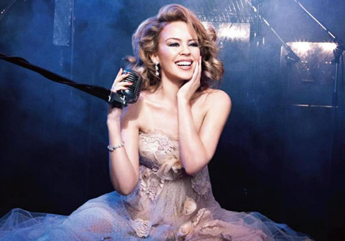 kylie minogue roc nation Jay Z Signs...Kylie Minogue To Roc Nation