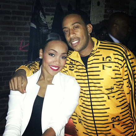 monica-ludacris-so-so-def
