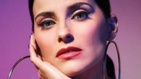 New Video: Nelly Furtado - 'Bucket List'