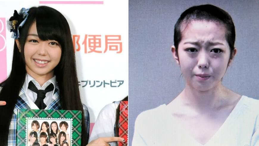 COOL JAPAN - AKB48 [転載禁止]©2ch.net YouTube動画>5本 ->画像>182枚