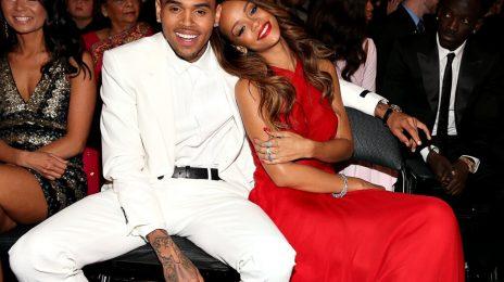 Grammy Awards 2013:  Backstage