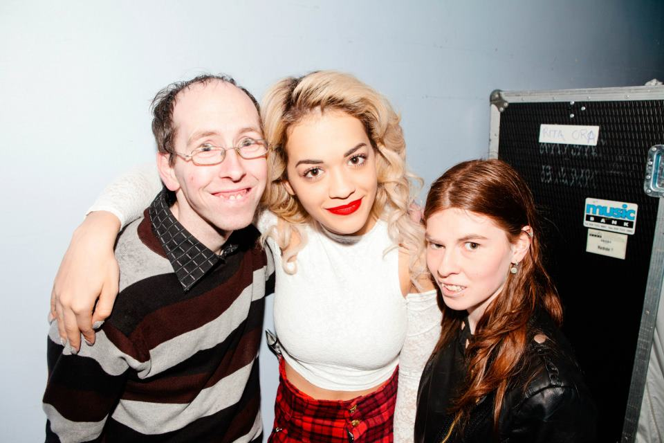 rita-ora-meets-fans-that-grape-juice