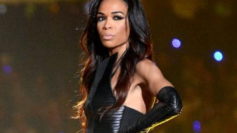 Michelle Williams Dishes On 'Super Bowl' Performance, 'FELA', & Gospel Album With Billboard