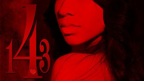 Free Download: Tiffany Evans - '143' EP