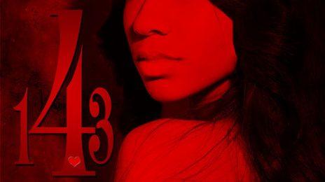 Free Download: Tiffany Evans - '143' EP