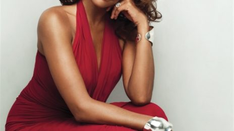 Whitney Houston: An Editor's Tribute