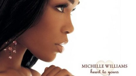 TGJ Replay:  Michelle Williams - 'Heart To Yours'