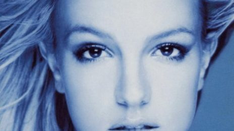 """TGJ Replay:  Britney Spears """"In the Zone"""""""