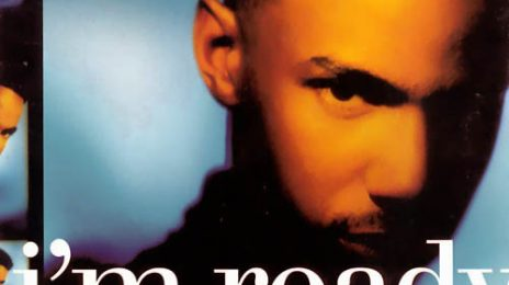 TGJ Replay:  Tevin Campbell 'I'm Ready'