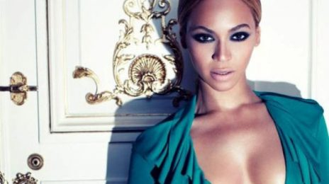 Beyonce Opens Up On New 'Epic' Movie Role