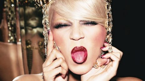 Sony Sue Swedish Fan Responsible For Beyonce Album Leak