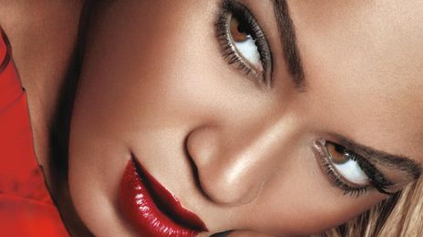 Beyonce Opens Up On New Baby / Readies 'Bow Down' Remix?