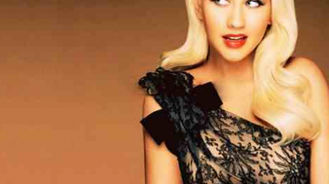 What's Next For Christina Aguilera? TGJ Weighs In !