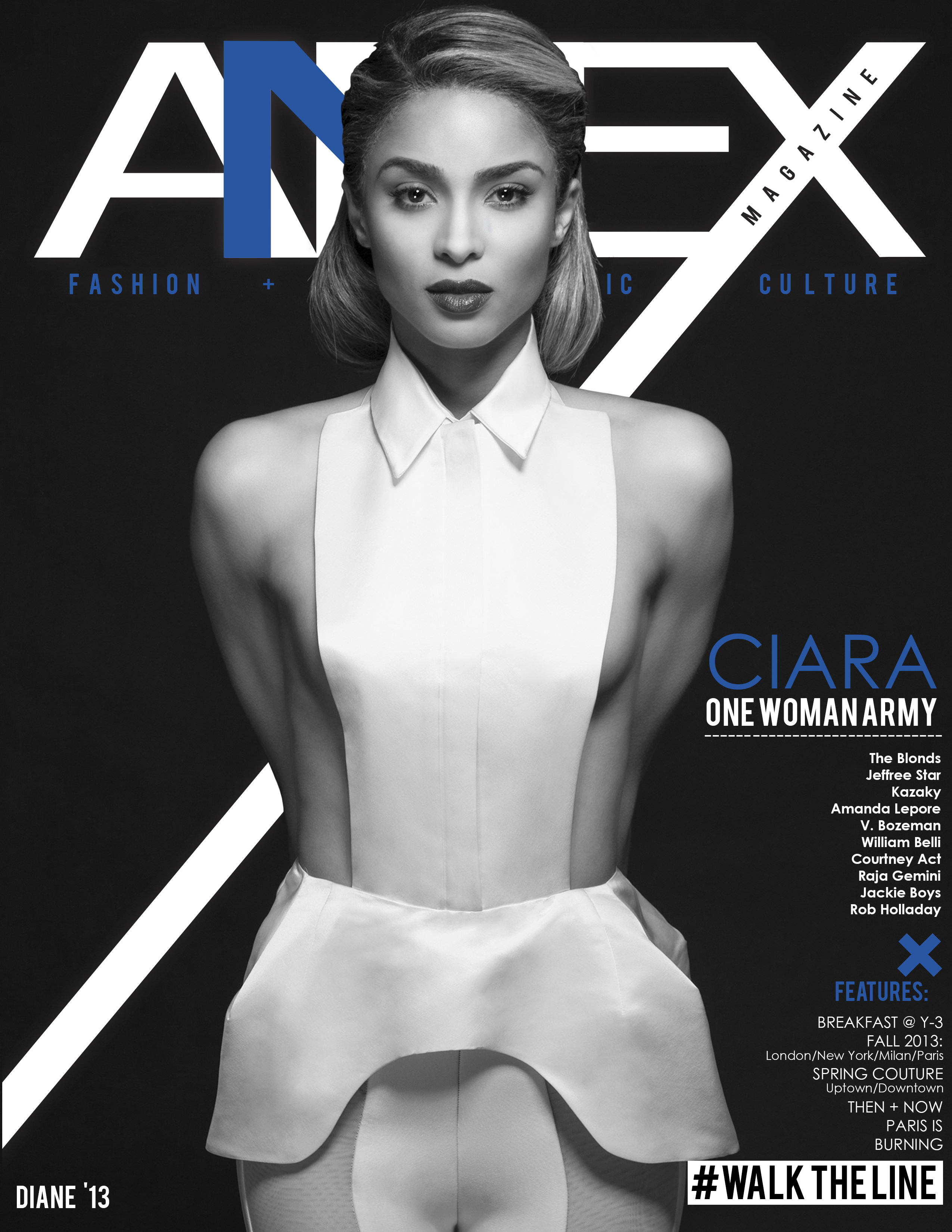 Ciara_DianeCover_AnnexMagazine-THAT-GRAPE-JUICE
