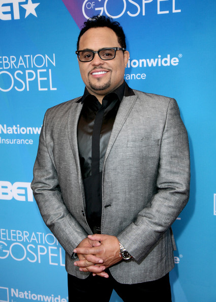 Israel+Houghton+BET+Celebration+Gospel+2013+4_8sFeLAKQgl