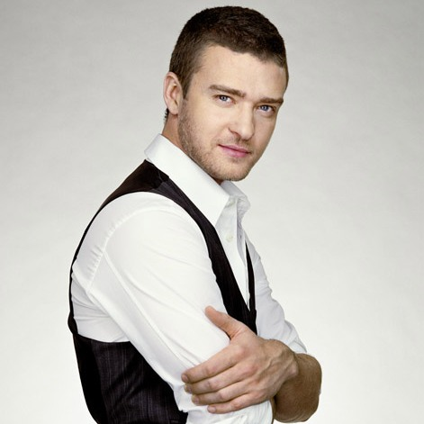 Justin Timberlake That Grape Juice Justin Timberlake Talks 20/20, Beyonce & More On 106 & Park