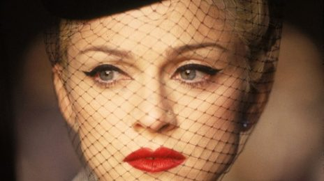 TGJ Replay: Madonna - 'The Evita Years'