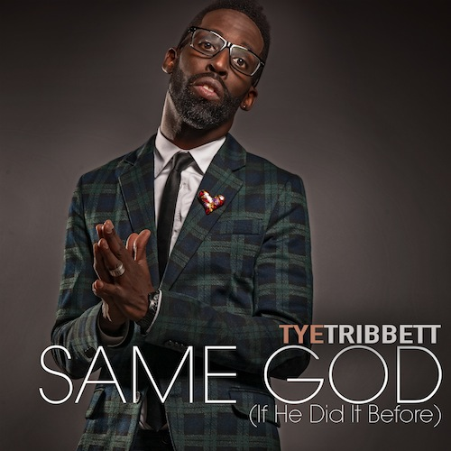 Same-God-radio-single