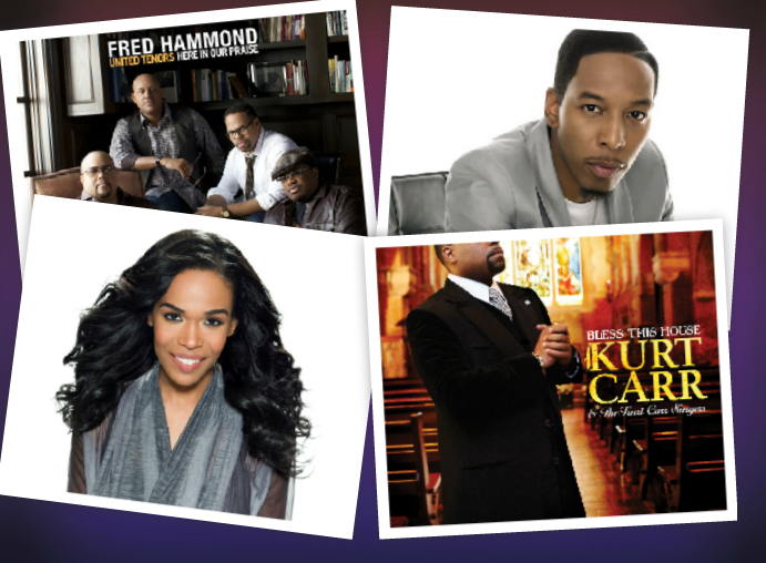 Screen shot 2013 03 31 at 10.25.24 AM The Overflow (Gospel News Round Up):  Michelle Williams, Kurt Carr, Deitrick Haddon, & Fred Hammond