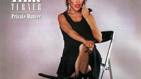 TGJ Replay:  Tina Turner 'Private Dancer'
