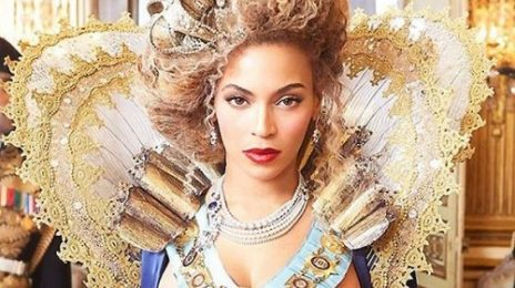 Must Hear: Beyonce - 'I Been On (Ft Bun B, Z-Ro, Scarface, Willie D, Slim Thug & Lil KeKe')