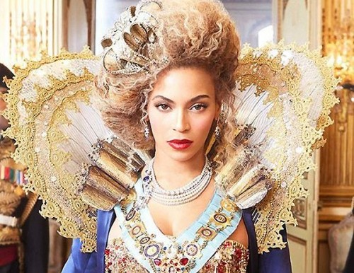 beyonce bow down remix e1364594186282 Must Hear: Beyonce   I Been On (Ft Bun B, Z Ro, Scarface, Willie D, Slim Thug & Lil KeKe)