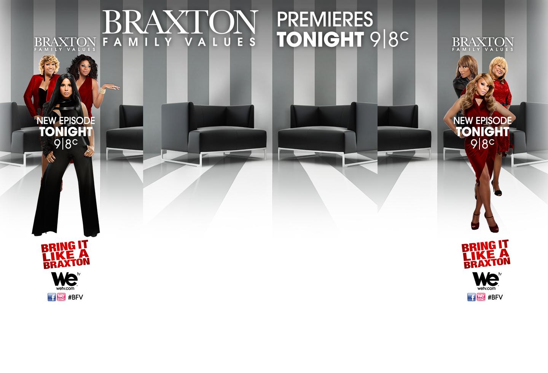 braxtons3-21.jpg