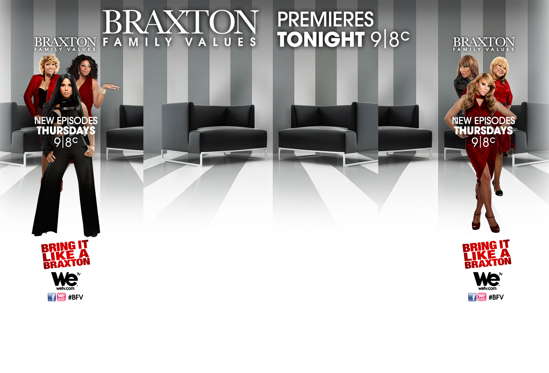 braxtons41.jpg