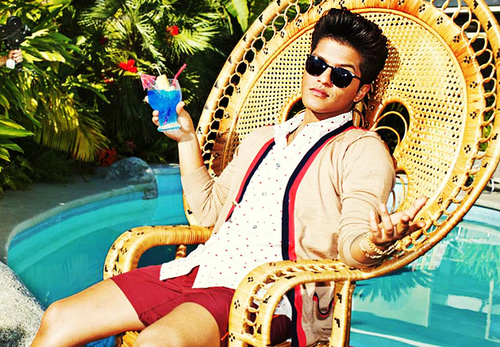 Bruno-mars-that-grape-juice