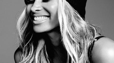 Listen:  Ciara Talks 'One Woman Army' Tracklist, Leaves Off 'Sweat' & 'Got Me Good'?