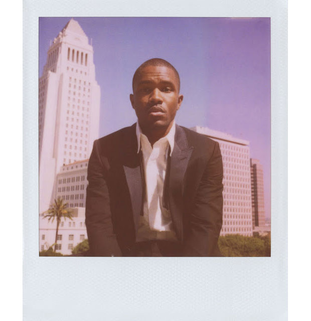 frank-ocean-that-grape-juice-3