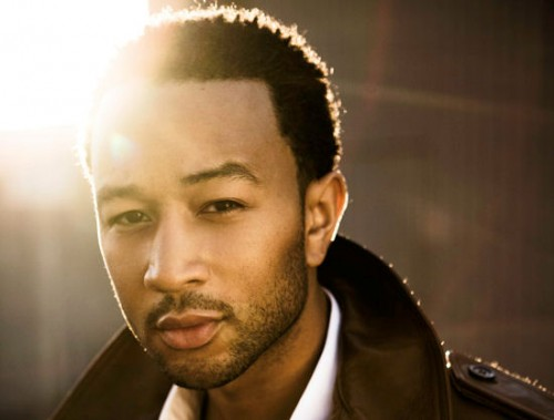 john legend rick ross 2013 e1364248242742 New Song: John Legend   Who Do We Think We Are (ft. Rick Ross) {New Single}