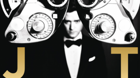 Justin Timberlake Tops UK Album Chart / Out Sells Top 5...Combined