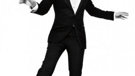 Mind-blowing: Justin Timberlake Album Estimates Revised Up Again / Eyeing 950,000 Debut