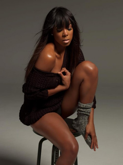 kelly rowland talk a good game e1364417067381 Major: Kelly Rowland Confirms New Beyonce & Michelle Williams Collaboration For Talk A Good Game