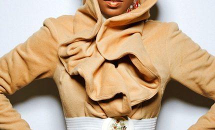 Watch:  Michelle Williams Talks Destiny's Child Reunion & New Reality Show On Press Tour