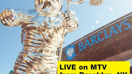 MTV Brings The 'VMAs' To Brooklyn's Barclays Center / TGJ's Favorite VMA Moments!