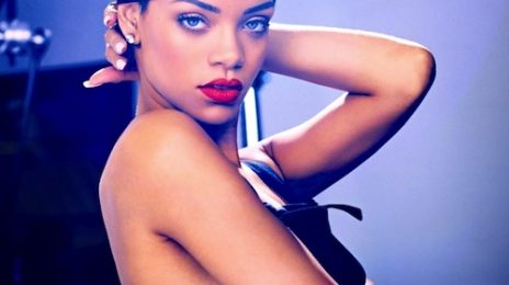 Rihanna 'To Take A Year Break' / TGJ Suggest Three Things She Should Do In Her Time Off