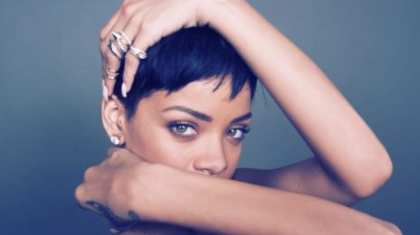 Rihanna: 'I Want A Baby / I Have A Fresh Start With Chris Brown""