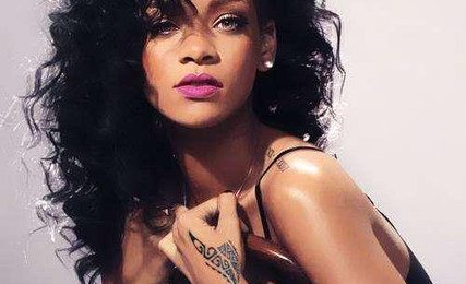 Watch: Rihanna Performs 'Mother Mary' & More At 'Diamonds World Tour'
