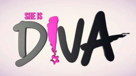 Are You Diva? She Is Diva Wants YOU!