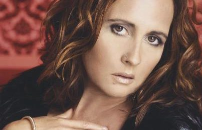 TGJ Replay:  The Best Of Teena Marie