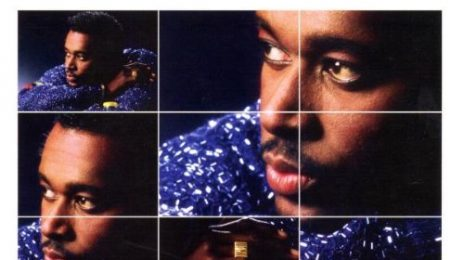 TGJ Replay: The Best of Luther Vandross