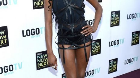 NewNowNext Awards: Azealia Banks, Ciara, Ke$ha, Tamar Braxton & More Stun
