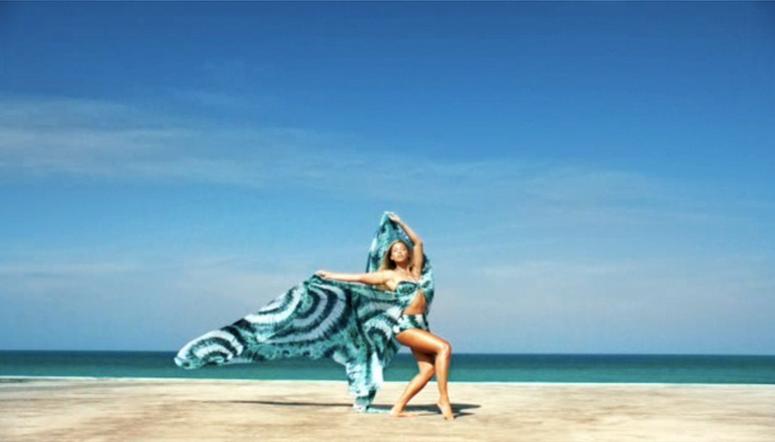 Beyonce-h&m-ad-that-grape