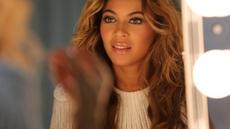 New Song: Beyonce - 'Back To Black (Snippet)'