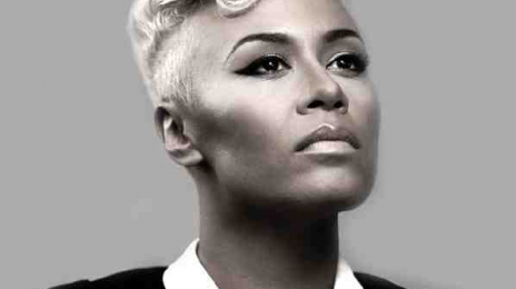 New Song: Emeli Sande - 'Crazy In Love (Beyonce Cover)'