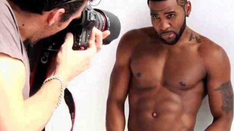 Must See: Jason Derulo - 'The Other Side'