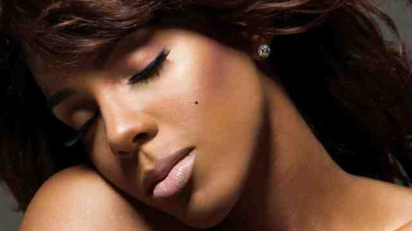 Kelly Rowland: 'I Recorded 70 Songs For My New Album'