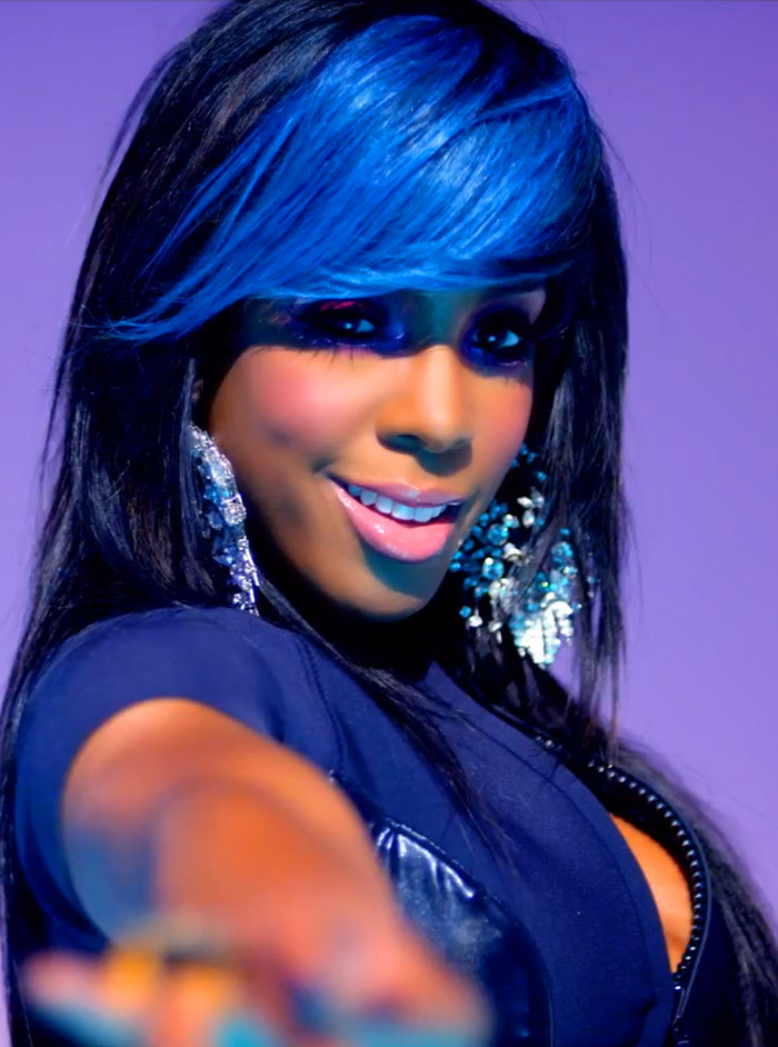 Kelly-Rowland-That-Grape-Juice